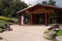 Visit jardin d 39 altitude du haut chitelet on your trip to - Jardin d altitude du haut chitelet ...