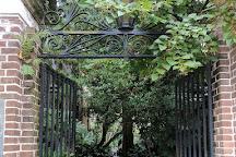 Preservation Society of Charleston, SC, Charleston, United States