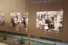Rezan Has Museum, Istanbul, Turkey
