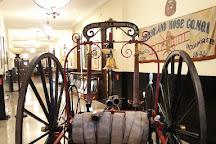 Allegany Museum, Cumberland, United States