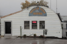 Thill's Fish House, Marquette, United States