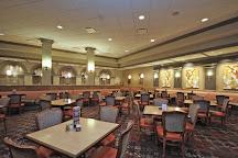 Harrah's Joliet Casino, Joliet, United States