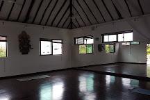 Yoga Company, Playa del Carmen, Mexico