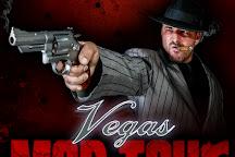 Vegas Specialty Tours, Las Vegas, United States
