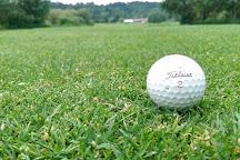 Willows Run Golf Complex, Redmond, United States