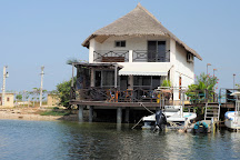 Arch 22, Banjul, Gambia
