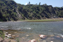 Maharana Pratap Sagar, Kangra, India