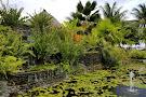 Paofai Gardens