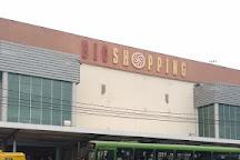 Big Shopping, Contagem, Brazil