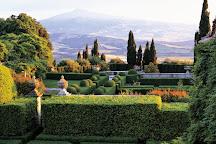 La Foce, Chianciano Terme, Italy
