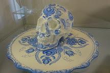 Skull And Skeleton Museum, Zelenogradsk, Russia