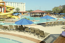 Coushatta Casino Resort, Kinder, United States