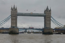 Premium Tours - London Tours, London, United Kingdom