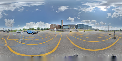 City of Vaughan | Toronto Google Business View