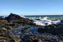 Playa de Calahonda, Sitio de Calahonda, Spain