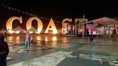 Mega Wisata Ocarina Batam Kepulauan Riau Indonesia Telepon 62