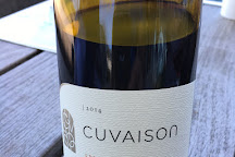 Cuvaison Estate Wines, Napa, United States