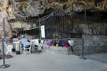 Grotte di Castelcivita, Castelcivita, Italy
