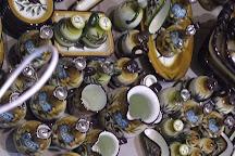 Lizart Ceramiche, Praiano, Italy