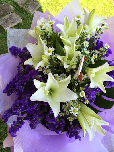 Turba Rose Florist & Gifts