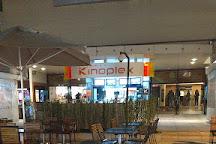 Kinoplex Itaim, Sao Paulo, Brazil