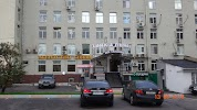 Apple-service, сервисный центр, Воронцовская улица, дом 4, строение 9 на фото Москвы