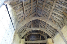 Bradford-on-Avon Tithe Barn, Bradford-on-Avon, United Kingdom