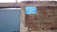 Hari Om Casting Company Pvt Ltd jamshedpur