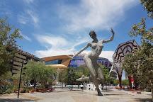 The Park, Las Vegas, United States