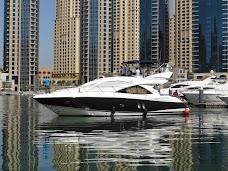 Cooper Tourism dubai UAE