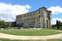 Chateau de Lavardens, Auch, France
