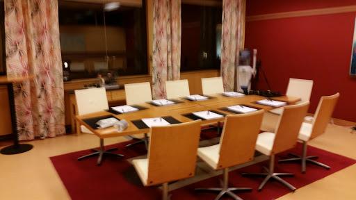 Rönneberga Konferens