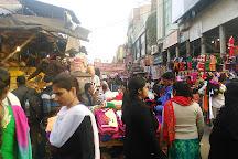 Aminabad, Lucknow, India