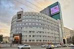 Арбитражный суд Челябинской области на фото Челябинска