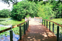 Lebanon Hills Regional Park, Eagan, United States