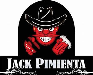 Jack Pimienta 0