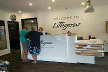 Lithgow Visitor Information Centre, Lithgow, Australia