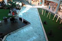 Midtown Shopping Mall, Ortakent, Turkey