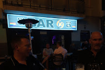 Bar 69, Benidorm, Spain