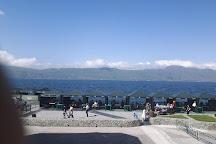 Lake Sevan, Lake Sevan, Armenia