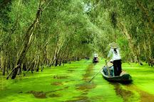 Top Tours Vietnam, Da Nang, Vietnam