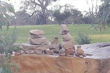 Dunkeld Arboretum, Dunkeld, Australia