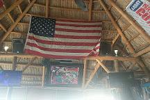 Ka'Tiki, Treasure Island, United States