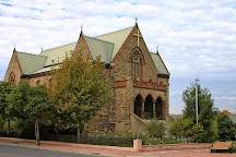 Port Adelaide Uniting Church, Port Adelaide, Australia