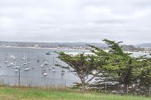 Museum of Monterey, Monterey, United States