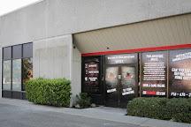 Enchambered: Sacramento Escape Room, Sacramento, United States