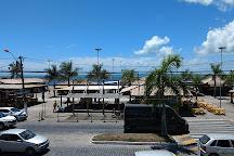 Shopping Avenida, Porto Seguro, Brazil