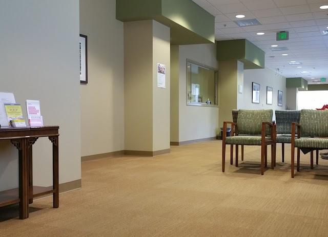Internal Medicine Associates of Greenville