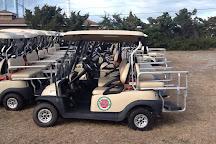 Ocracoke Island Golf Carts, Ocracoke, United States