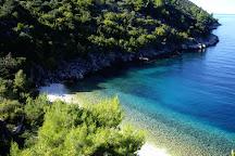 Korcula Explorer, Korcula Island, Croatia